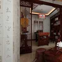 上海云安建筑装潢公司怎样