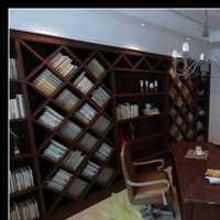 北京90平米三居室装修多少钱
