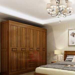 北京現代中式家裝公司