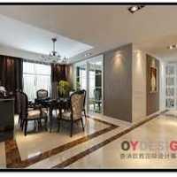 上海家庭装修公司哪些性价比高