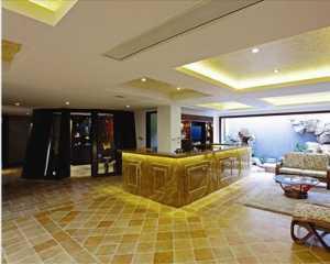 北京购买新房