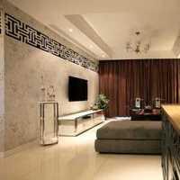 上海市建筑和装饰工程预算定额2000含量调整