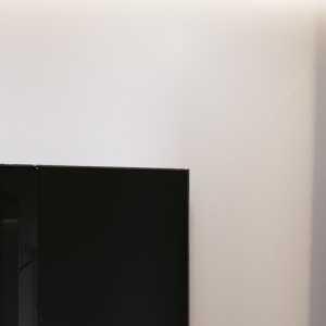 小户型80平米三室一厅装修效果图大全