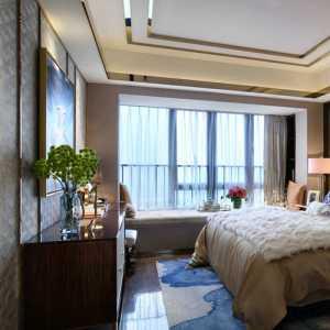 北京市居公司