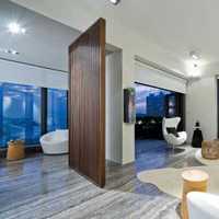 120平米三室两厅装修需要多少钱