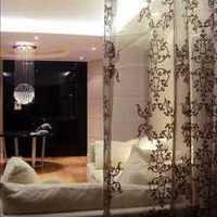 上海装修公司排名上海装饰公司排名