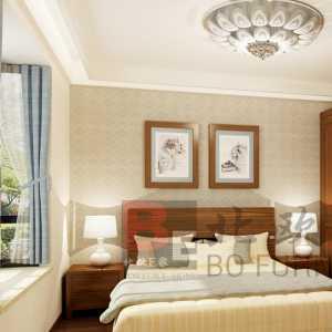 北京安详盛源装饰公司