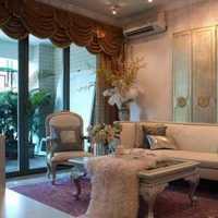 上海好的家装公司?