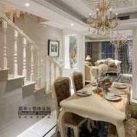 35平米的客廳裝修成海洋風格大概要多少錢