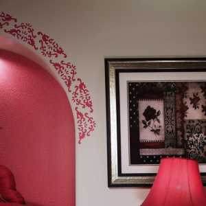 墙壁防水胶与布料防水胶的区别