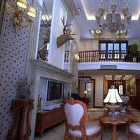 杭州76平米新房简装大约多少钱