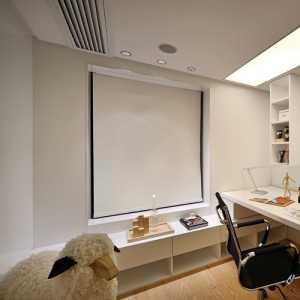 小米智能家居装修方案