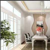 求上海中式装修设计装饰效果图