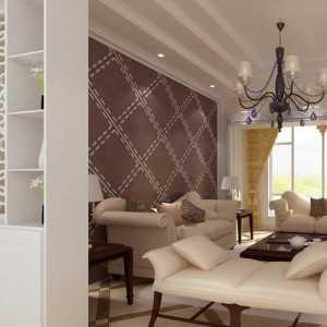 西安40平米1居室舊房裝修要花多少錢