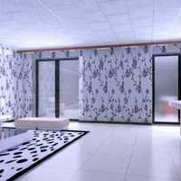 上海房屋装修一平米多少钱一平米