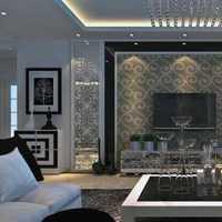 在北京83平米三居室装修需要多少