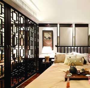 上海英锐装饰公司