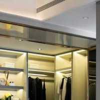 上海尚层装饰装修实力如何