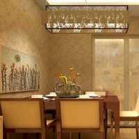 小戶型90平米客廳效果圖 簡潔大氣裝修