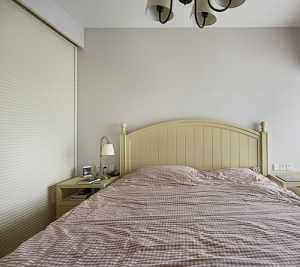 福州40平米1居室新房裝修大約多少錢