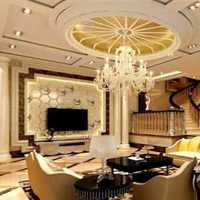 北京房屋装修公司哪家好