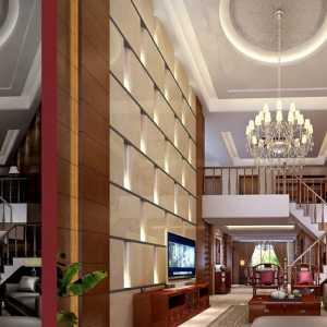 長沙40平米1室0廳房屋裝修大約多少錢