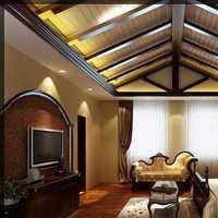 拜尔木地板 天然绿色无害的地面建材