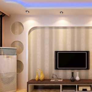 郑州98平米3室1厅楼房装修大约多少钱