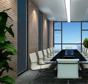 北京65平米2室1廳新房裝修誰知道多少錢
