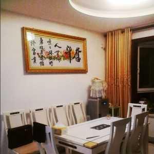 峨上海裝飾公司