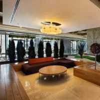 什么渠道能够得到私人设计师室内装修设计师联