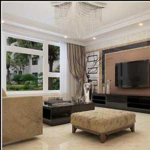 北京200平米老房装修多少钱报价预算