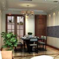 上海市住宅装饰装修验收标准能否作为法律依据