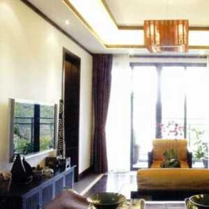 北京装饰是北京装饰