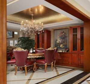 溫州40平米一室一廳舊房裝修要多少錢