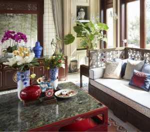 北京45平米1居室樓房裝修要花多少錢
