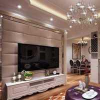 大连室内装饰设计大连室内装修