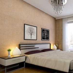 北京老房裝修專家價格