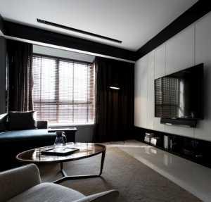 96平米三室一厅装修一共多少钱