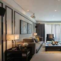 如何选择上海装修二手房装修公司