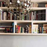 客厅家具现代茶几现代家具装修效果图