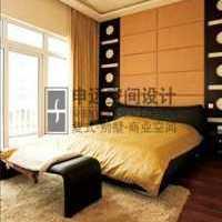 现在100多平方的房子装修要多少钱啊在北京