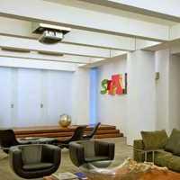 求和北京别墅装修设计师合作
