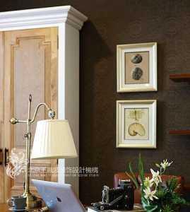 溫州40平米一房一廳老房裝修誰知道多少錢