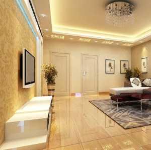 北京房屋装修预算问题
