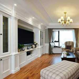 北京乡镇房子装修价钱多少