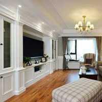 北京装修一个100平米的房子大概要多少钱