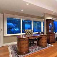 家装效果图装饰效果图房子装修效果图电视墙装修效果图交换