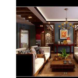 北京新洲装饰公司