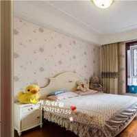 110平小三具整体设计装修入住带家具多少钱